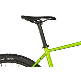 """Cannondale Trail 1 29"""" AGR"""
